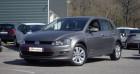 Volkswagen Golf VII 1.6 TDI 110 BLUEMOTION TECHNOLOGY 6CV CONFORTLINE DSG7 5 Gris à Chambourcy 78