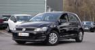 Volkswagen Golf VII 1.6 TDI 110 BLUEMOTION TECHNOLOGY TRENDLINE BUSINESS 5P Noir à Chambourcy 78