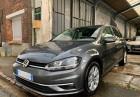 Volkswagen Golf vii 1,6 TDI 115 CV 207 PHASE 2  à Harnes 62