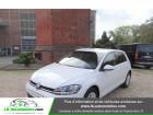 Volkswagen Golf VII 1.6 TDI 116 Blanc à Beaupuy 31