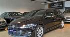 Volkswagen Golf VII 2.0 TDI 150 FAP BlueMotion Noir à LANESTER 56