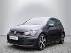 Volkswagen Golf VII 2.0 TSI 220 GTI DSG Gris à Beaupuy 31