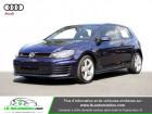 Volkswagen Golf VII 2.0 TSI 220 GTI DSG Bleu à Beaupuy 31