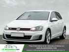 Volkswagen Golf VII 2.0 TSI 220 GTI DSG Blanc à Beaupuy 31