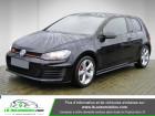 Volkswagen Golf VII 2.0 TSI 220 GTI DSG Noir à Beaupuy 31