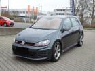 Volkswagen Golf VII 2.0 TSI 220 GTI Gris à Beaupuy 31