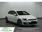 Volkswagen Golf VII 2.0 TSI 230 GTI Performance DSG Blanc à Beaupuy 31