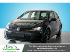 Volkswagen Golf VII 2.0 TSI 230 GTI Performance DSG Noir à Beaupuy 31