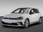 Volkswagen Golf VII 2.0 TSI 265 GTI Clubsport DSG Blanc à Beaupuy 31