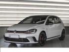 Volkswagen Golf VII 2.0 TSI 265 GTI Clubsport Blanc à Beaupuy 31