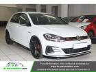 Volkswagen Golf VII 2.0 TSI 290 GTI Performance TCR DSG Blanc à Beaupuy 31