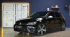 Volkswagen Golf VII 2.0 TSI 300 R DSG6 5P  à SAINT ETIENNE 42