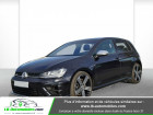 Volkswagen Golf VII 2.0 TSI 300 R Noir à Beaupuy 31