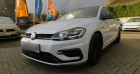 Volkswagen Golf VII 2.0 TSI 310ch R 4Motion 5p Blanc à Boulogne-Billancourt 92