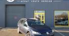 Volkswagen Golf VII 2.0TDI 150 FAP Allstar Edition Bleu à LANESTER 56