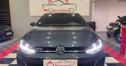 Volkswagen Golf VII GTD 2.0 DSG7 184 cv  à Bastia 2a