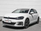 Volkswagen Golf VII GTE 1.4 TSI 150 Blanc à Beaupuy 31