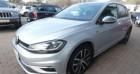 Volkswagen Golf VII Join 1.6 TDI Gris à ARLES 13