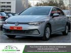 Volkswagen Golf VIII 1.0 TSI 110 Argent à Beaupuy 31