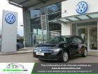 Volkswagen Golf VIII 1.0 TSI 110 Noir à Beaupuy 31