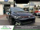 Volkswagen Golf VIII 1.5 TSI 245 ch / GTI Noir à Beaupuy 31