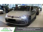 Volkswagen Golf VIII 1.5 TSI 245 ch / GTI Gris à Beaupuy 31