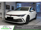 Volkswagen Golf VIII 1.5 TSI 245 ch / GTI Blanc à Beaupuy 31