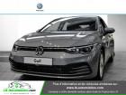 Volkswagen Golf VIII 2.0 TDI 116 ch Gris à Beaupuy 31