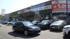 Volkswagen Golf VIII 2.0 TDI 150 SCR DSG7 CONFORTLINE Full LED GPS Digital C Noir à Toulouse 31