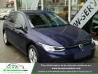 Volkswagen Golf VIII  2.0 TDI 150 Bleu à Beaupuy 31