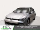 Volkswagen Golf VIII 2.0 TDI 150 Argent à Beaupuy 31