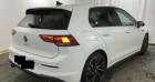 Volkswagen Golf VIII GTI Blanc à Montévrain 77