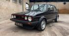 Volkswagen Golf Vw 1 gti 1800  à LA BOISSE 01