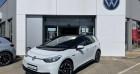 Volkswagen ID.3 150 ch City Blanc à Bourgogne 69