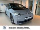 Volkswagen ID.3 204 CH Gris à Saint Agathon 22