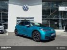 Volkswagen ID.3 204ch 1st Plus Bleu à Beauvais 60
