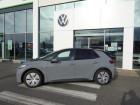 Volkswagen ID.3 204ch Business Gris à Onet-le-Château 12