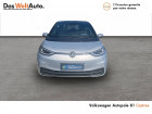 Volkswagen ID.3 ID.3 145 ch Family 5p Gris à Castres 81