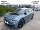 Volkswagen ID.3 ID.3 150 ch City 5p Bleu à Grésy-sur-Aix 73