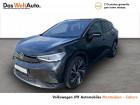 Volkswagen ID.4 ID.4 204 ch 1st Max 5p Gris à montauban 82