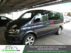 Volkswagen Multivan 2.0 TDI 102 Bleu à Beaupuy 31