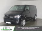 Volkswagen Multivan 2.0 TDI 140 Noir à Beaupuy 31