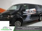 Volkswagen Multivan 2.0 TDI 150 DSG Noir à Beaupuy 31