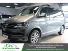 Volkswagen Multivan 2.0 TDI 150 DSG Gris à Beaupuy 31
