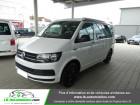Volkswagen Multivan 2.0 TDI 150 DSG7 California Beach Blanc à Beaupuy 31