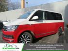 Volkswagen Multivan 2.0 TDI 204 DSG7 Rouge à Beaupuy 31