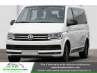 Volkswagen Multivan 2.0 TDI 204 DSG7 Blanc à Beaupuy 31
