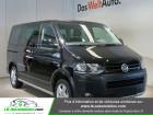 Volkswagen Multivan 2.0 TDI 4Motion Panamericana 140 Noir à Beaupuy 31