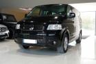 Volkswagen Multivan ATLANTIS 6PL TDI 130  à Beaupuy 31