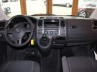 Volkswagen Multivan T5 2.0 TDI 140 ch 4Motion Noir à Beaupuy 31